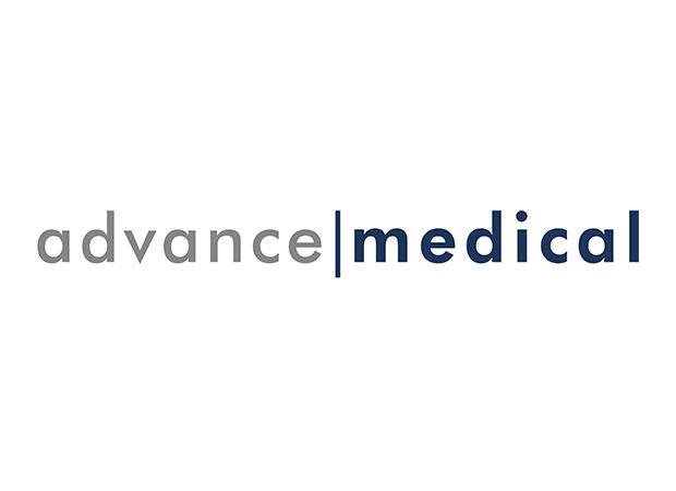 Advance Medical