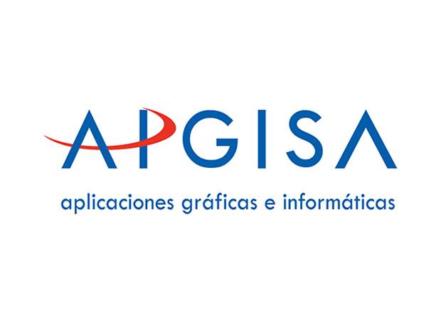 Apgisa
