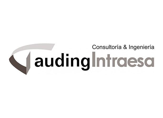 Auding Intraesa