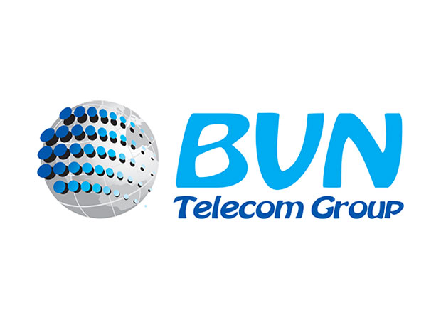 BVN Telecom Group