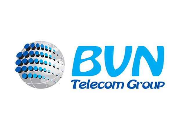 BVN Telecom Group