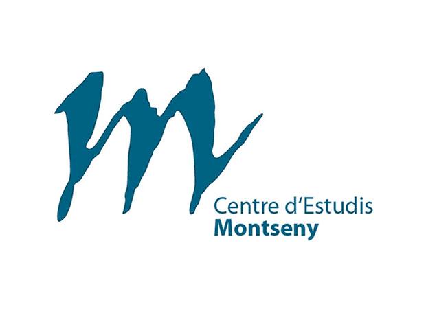 Centre d'Estudis Montseny