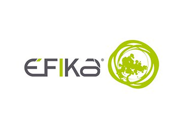 Efika