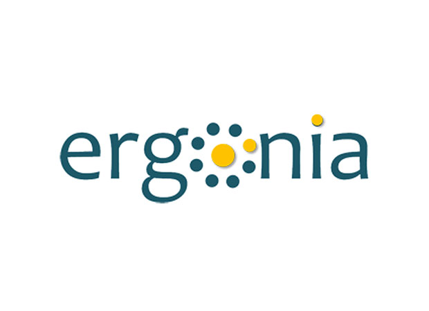 Ergonia