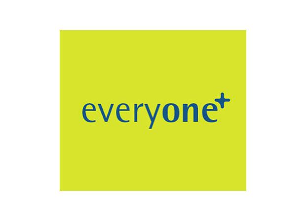 Everyone Plus