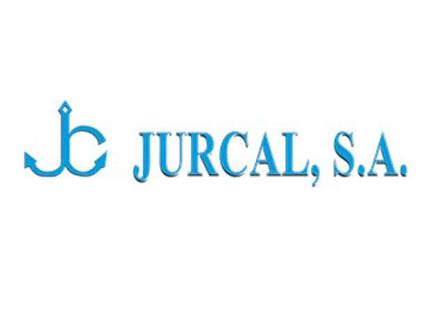 JC Jurcal S.A.