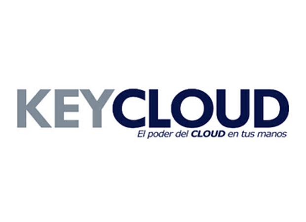 KeyCloud