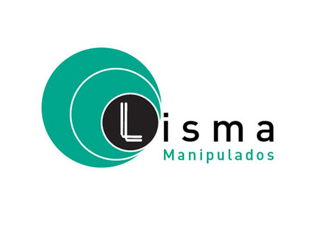 Lisma Manipulados