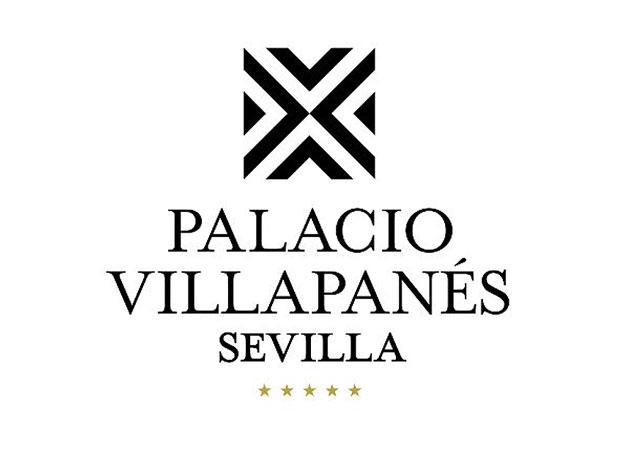 Palacio Villa Panés