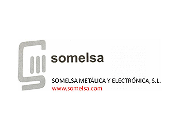 Somelsa