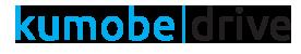 Kumobe drive logo