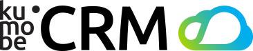 Logo Kumobe CRM