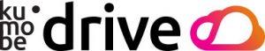 Logo Kumobe drive