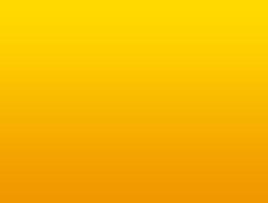 kumobe BI circuito cerebro