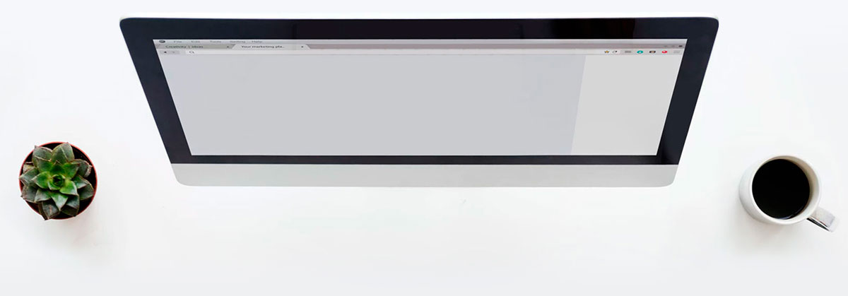 kumobe CRM fondo ordenador