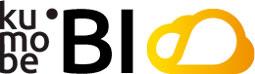 Logo kumobe BI