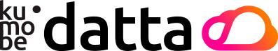 Logo kumobe datta