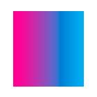 partners-icono-5