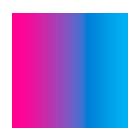 partners-icono-6
