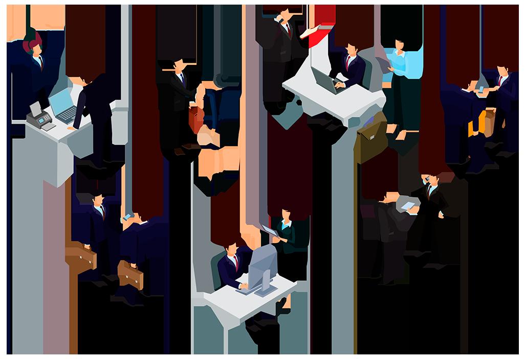 consultoria-de-negocio-kumobe-personas-oficina