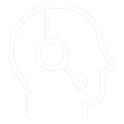 icono-kumobe-backup-cascos