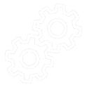 icono-kumobe-backup-engranajes