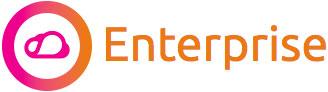 kumobe backup enterprise logo