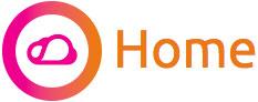 kumobe backup home logo