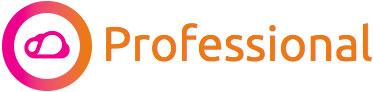 kumobe backup professional logo