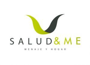 Logo Saludme