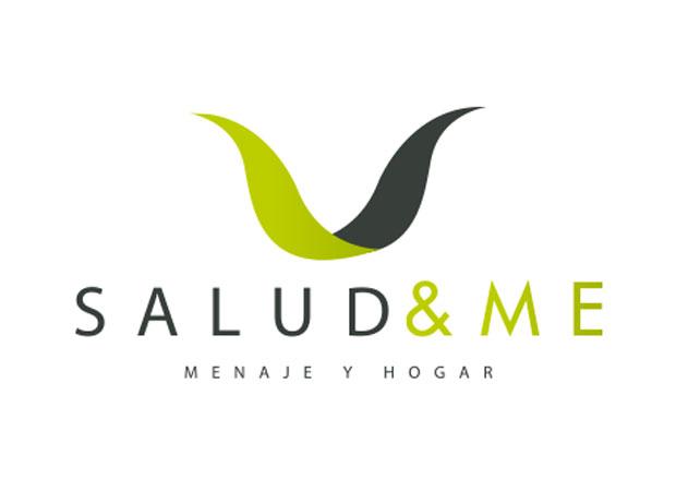 Salud&me