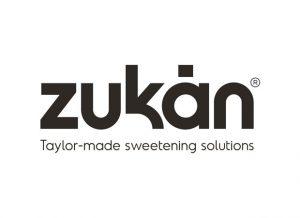 Logo Zukán