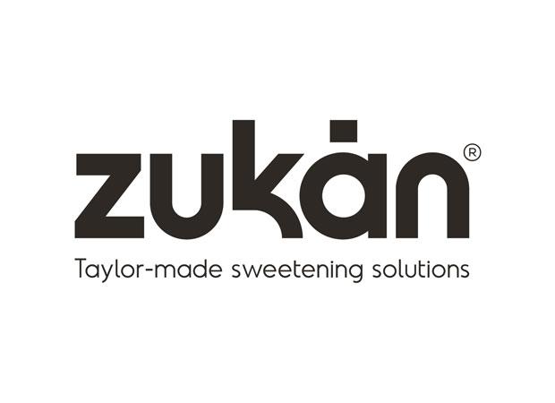 Zukán